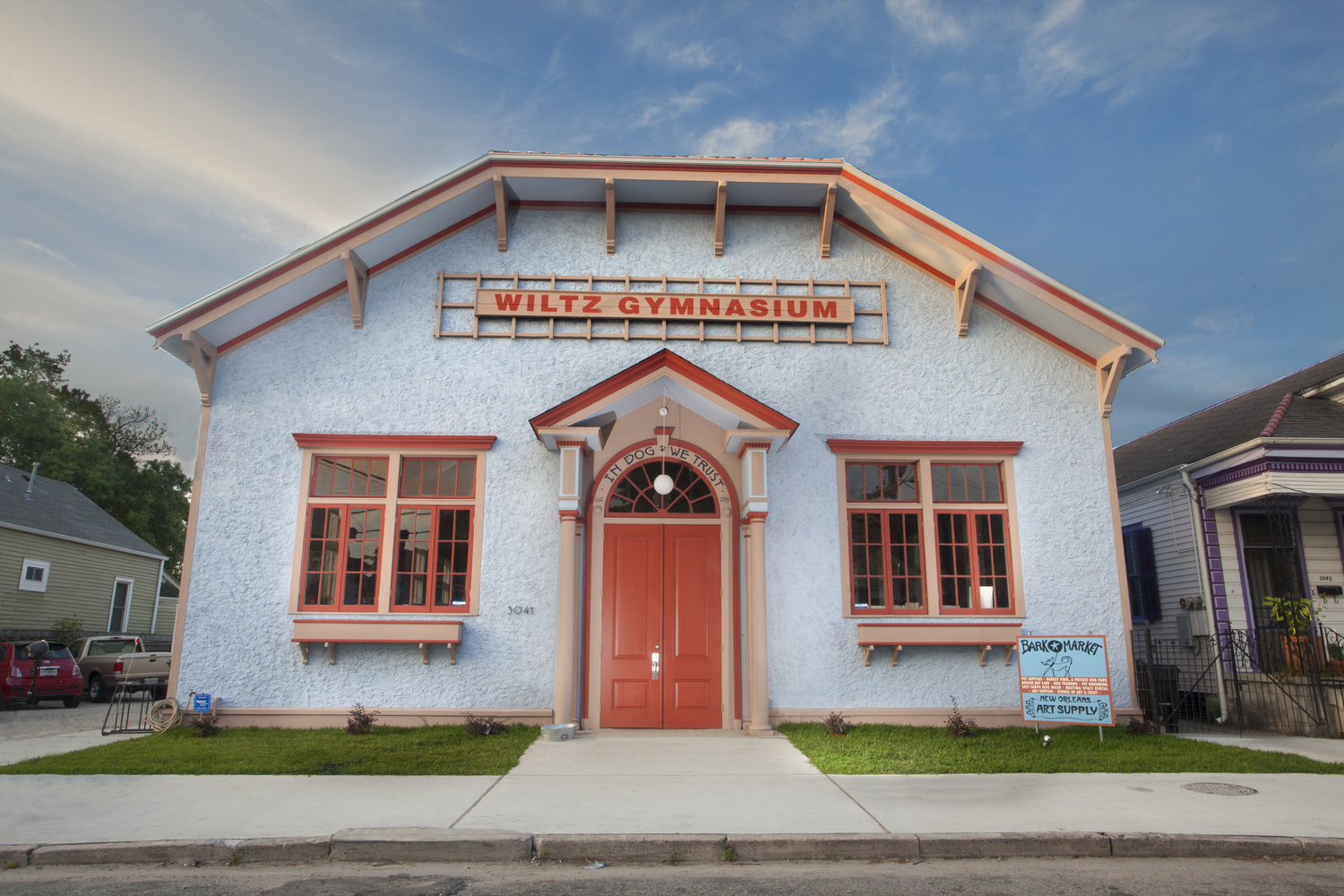 Bywater 4.jpg