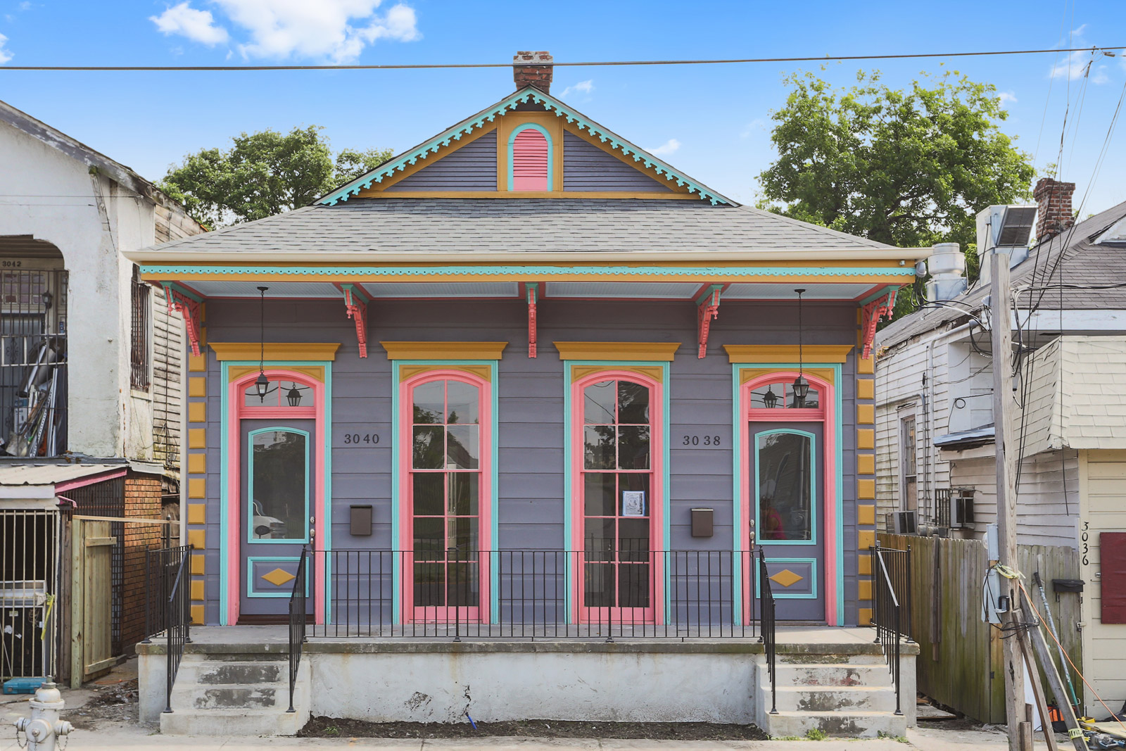 Bywater 5.jpg
