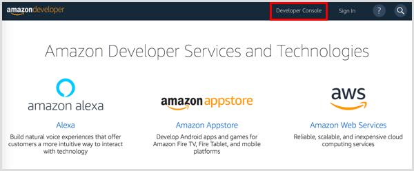 amazon-set-up-developer-account.png