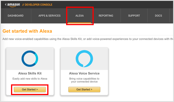 alexa-create-skill.png
