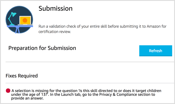 alexa-skill-configure-profile-submission.png