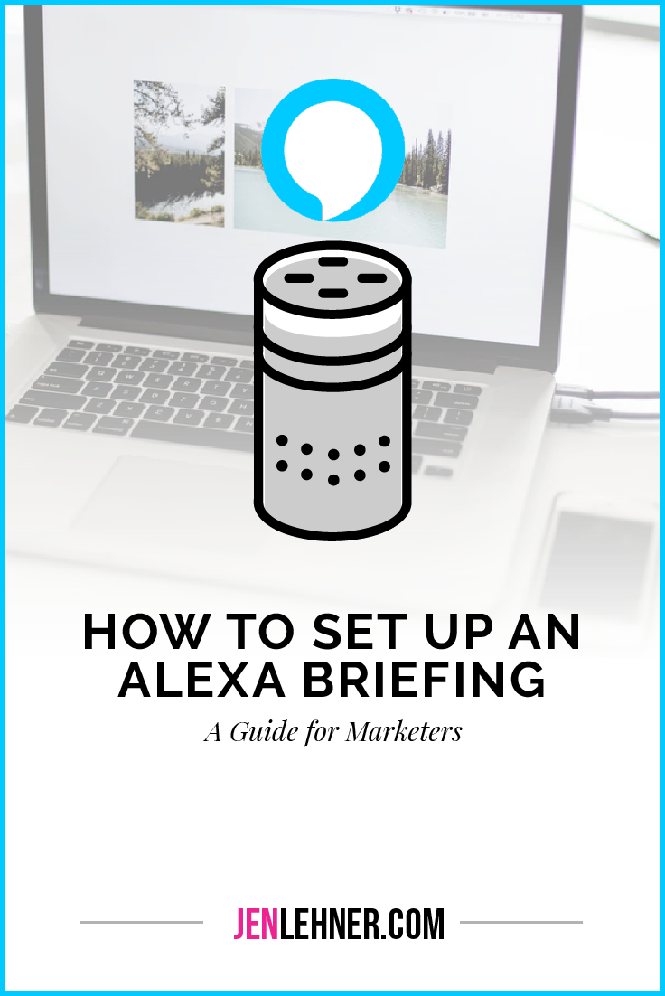 Alexa_Briefing_Graphic-01.png