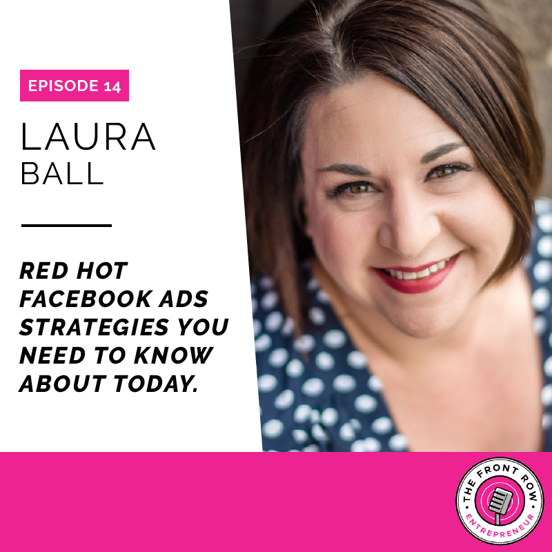 Laura_Ball-05.png
