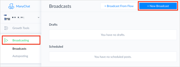 manychat-broadcast-1-600.png