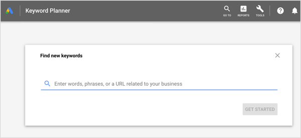 google-keyword-planner-600.png