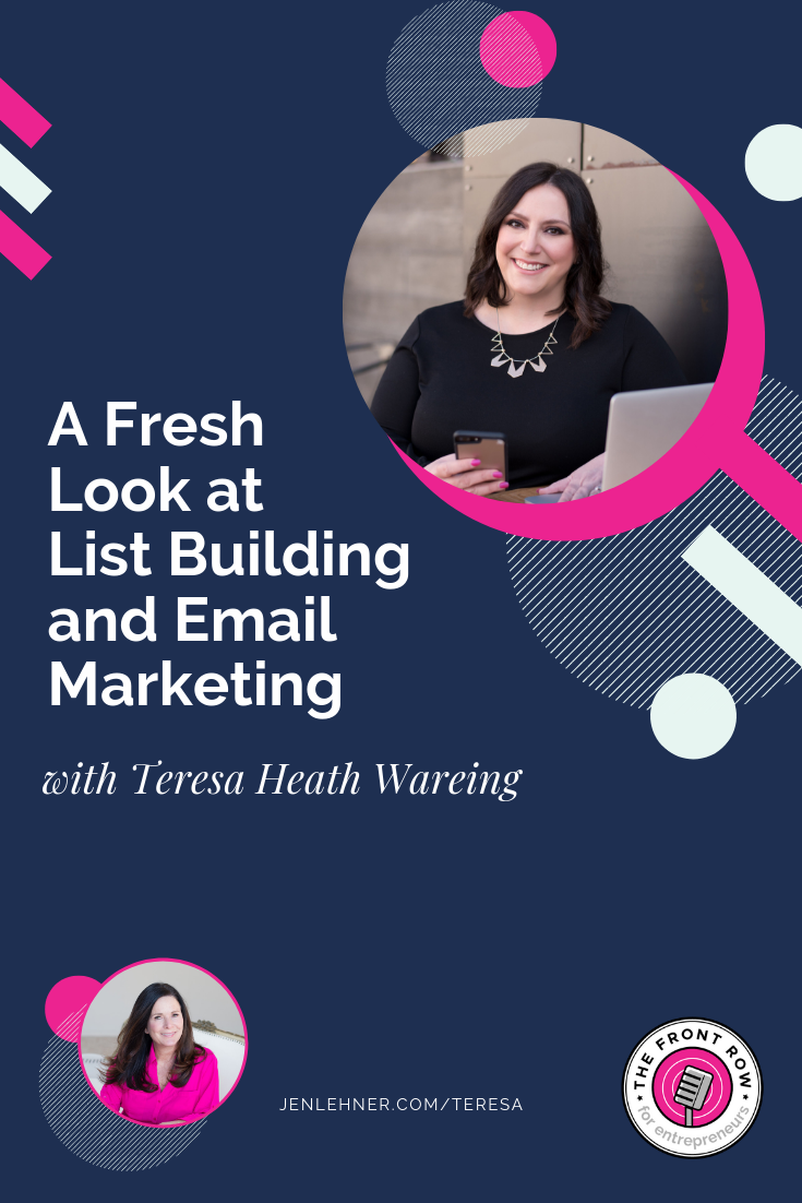 Pinterest  Teresa Heath Wareing Podcast.png