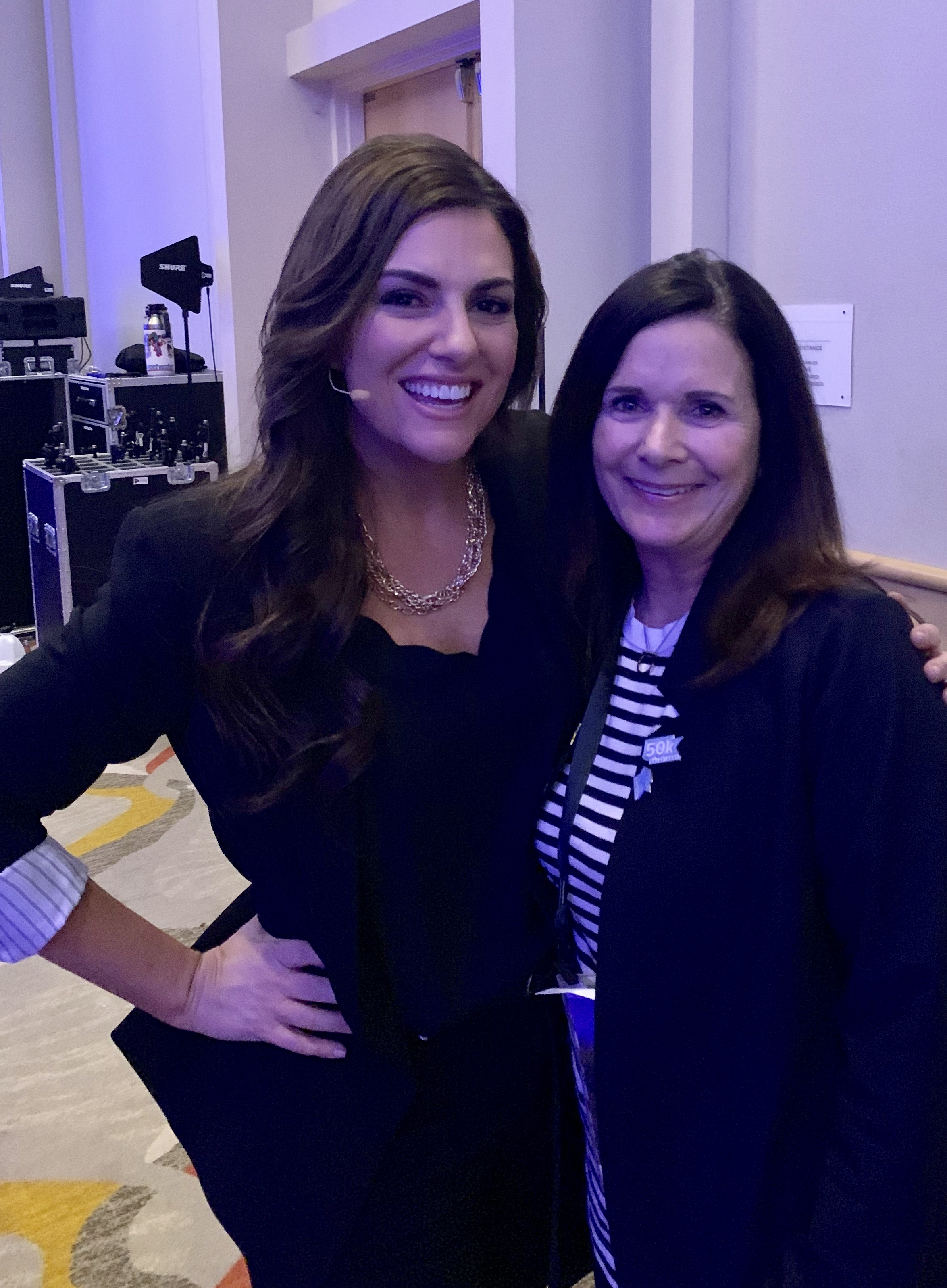 Amy Porterfield - What I Wish I Knew Before Launching My First Digital Course.