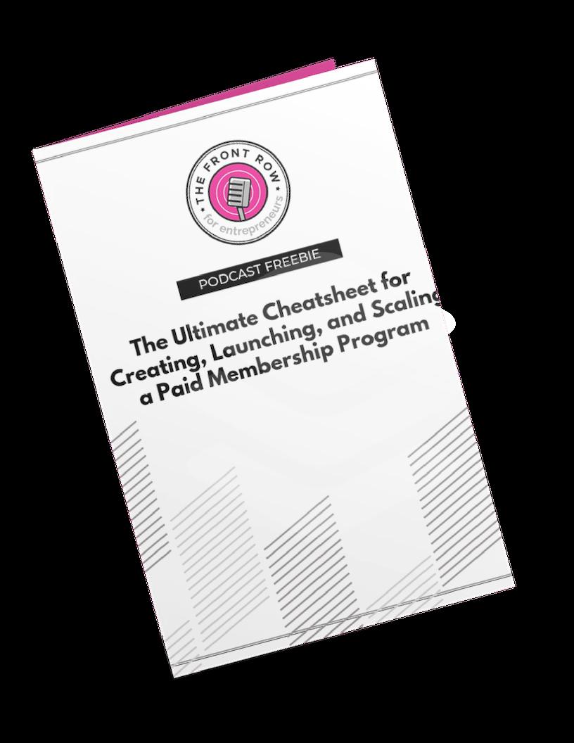 Membership Checklist (1).png
