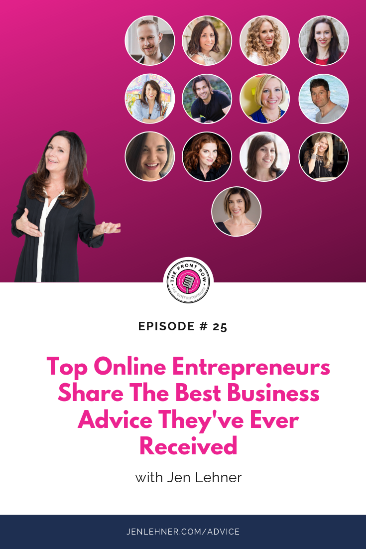 [Pinterest] Entrepreneurs Advice Podcast (1).png