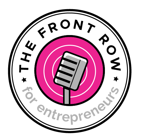 The Front Row Entrepreneur Flash Briefings - If you'd like to make sure you never miss these briefings, you have a couple of options:1) Let my bot deliver them to you daily: http://bit.ly/flashbriefingbot2) Add the briefing to your Alexa Echo or your Alexa Dot (