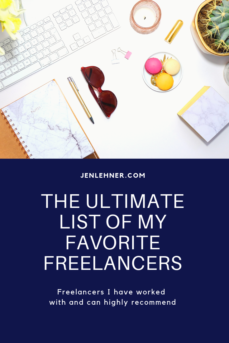 the ultimate list of my favorite freelancers (1).png