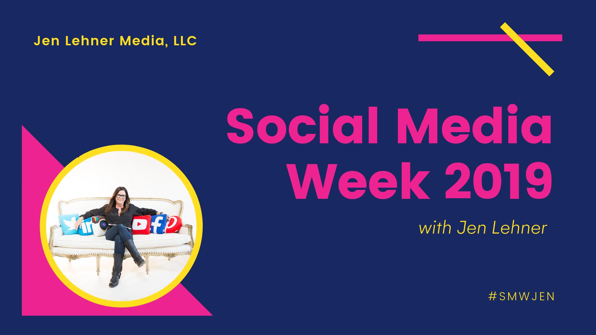 Social Media Week 2019 1.png