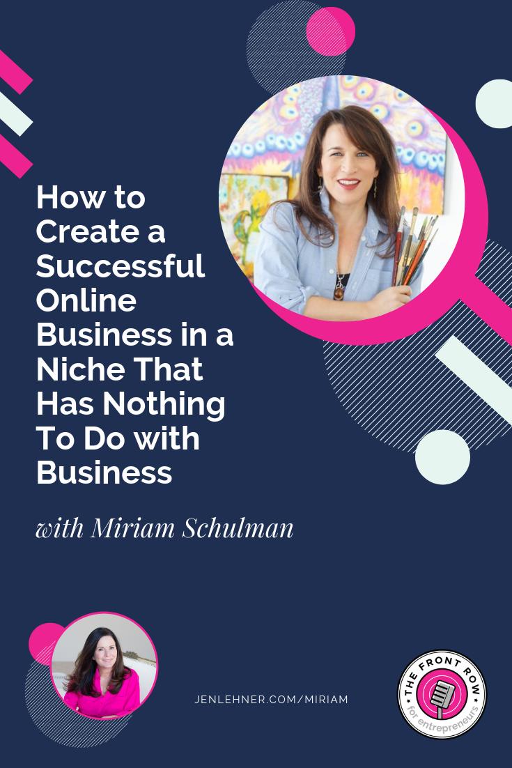 Pinterest Miriam Schulman  Podcast.png