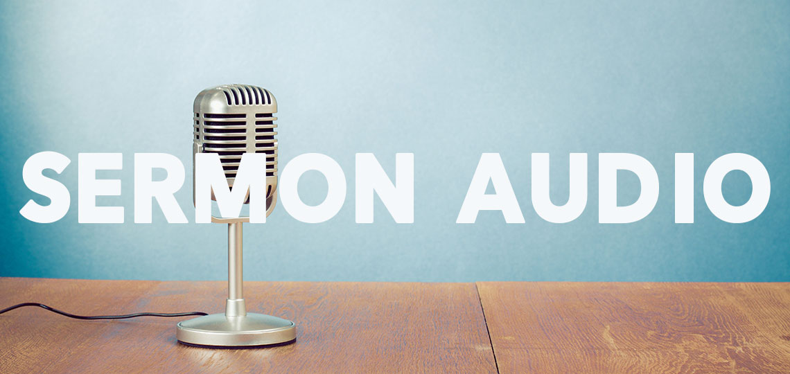 sermon-audio-banner.jpg