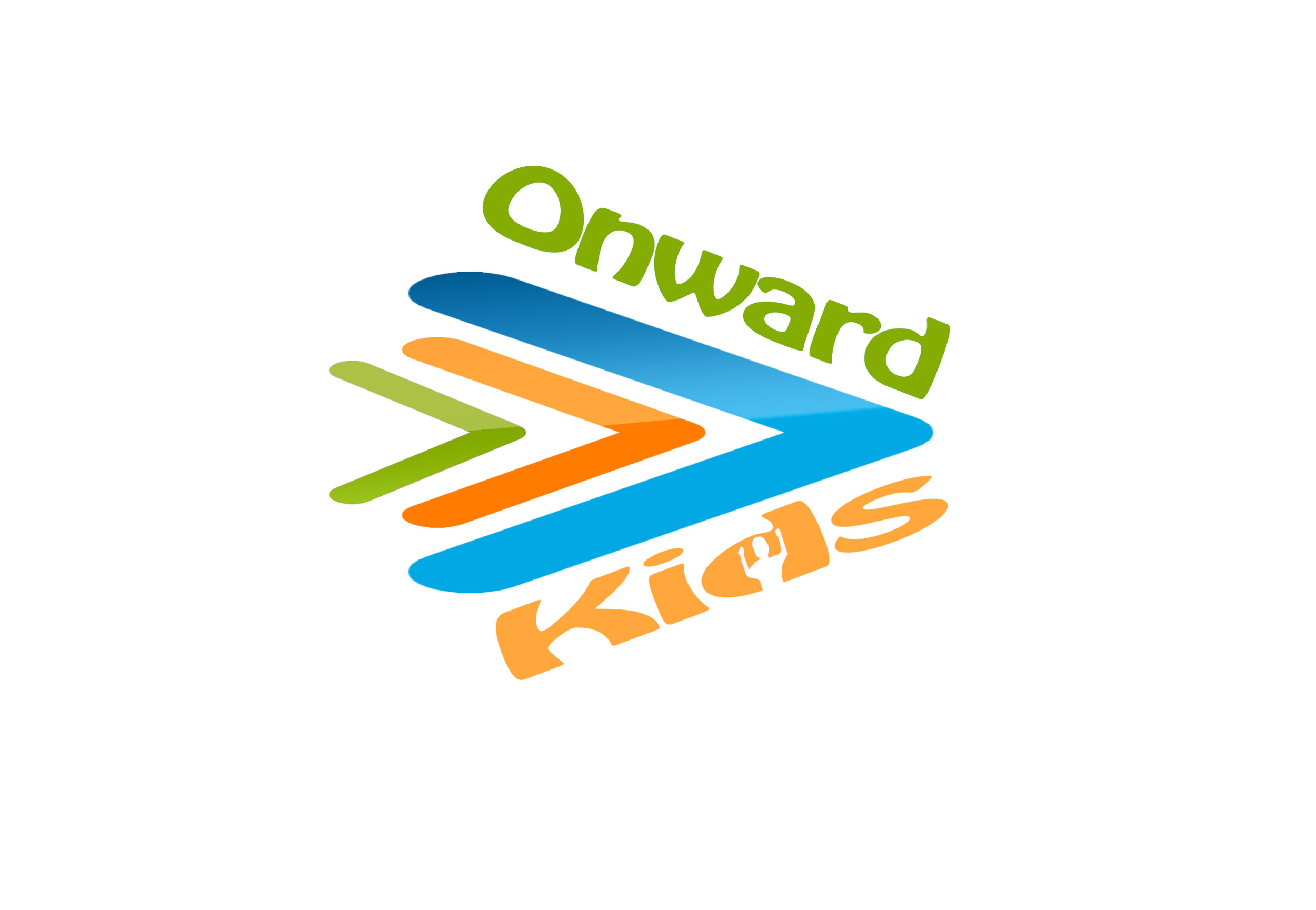 Church kids logo.jpg