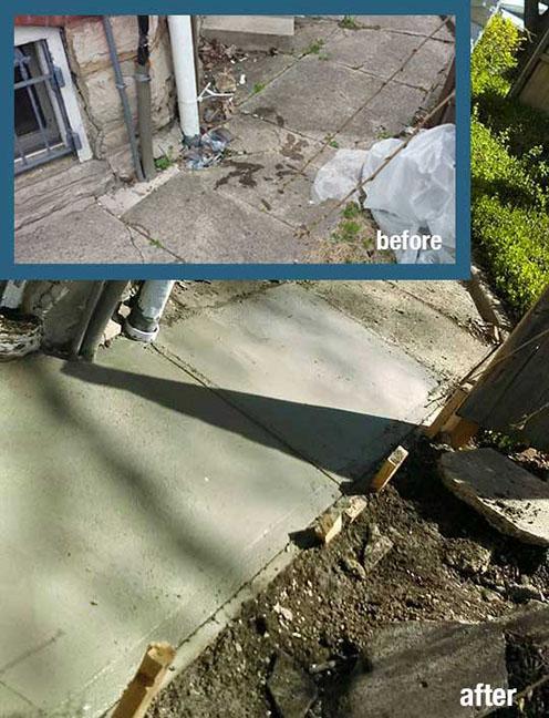 sidewalk_before_after.jpg