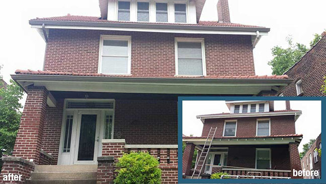 before_after_brickfourwindow.jpg