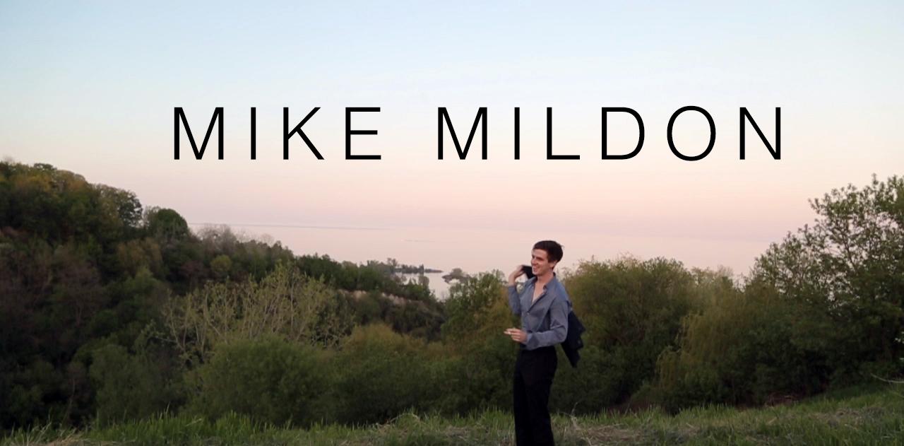 mike bio 5 fixed.jpg