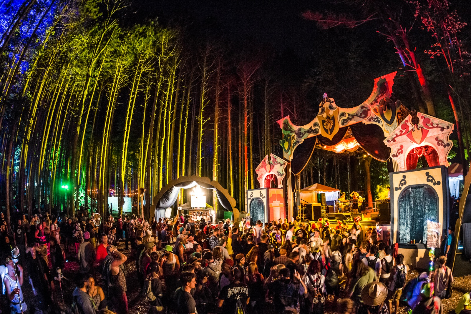 Electric_Forest_2015_aLIVE_2 - 2.jpg