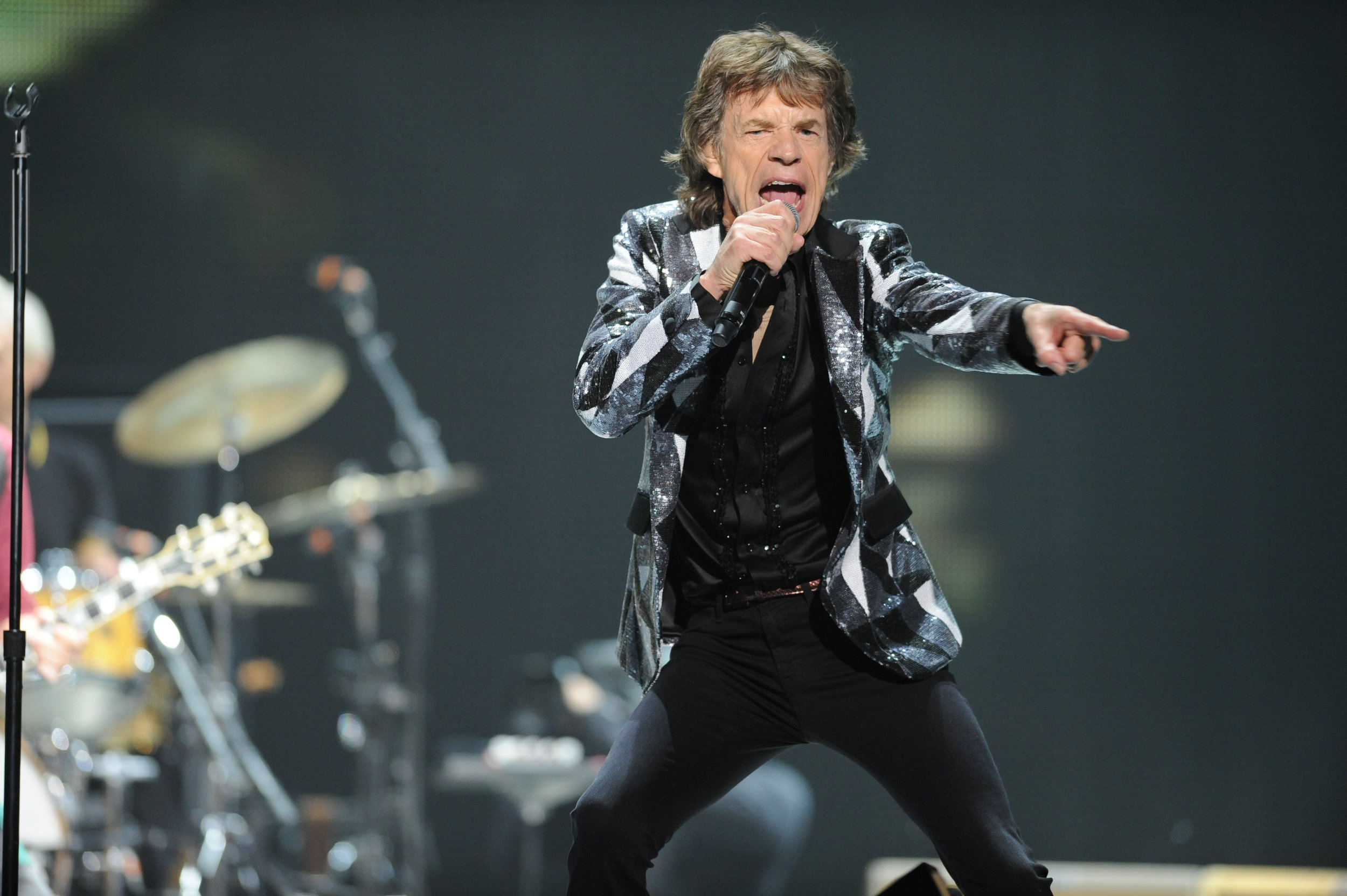 20130503_The_Rolling_Stones_026.jpg