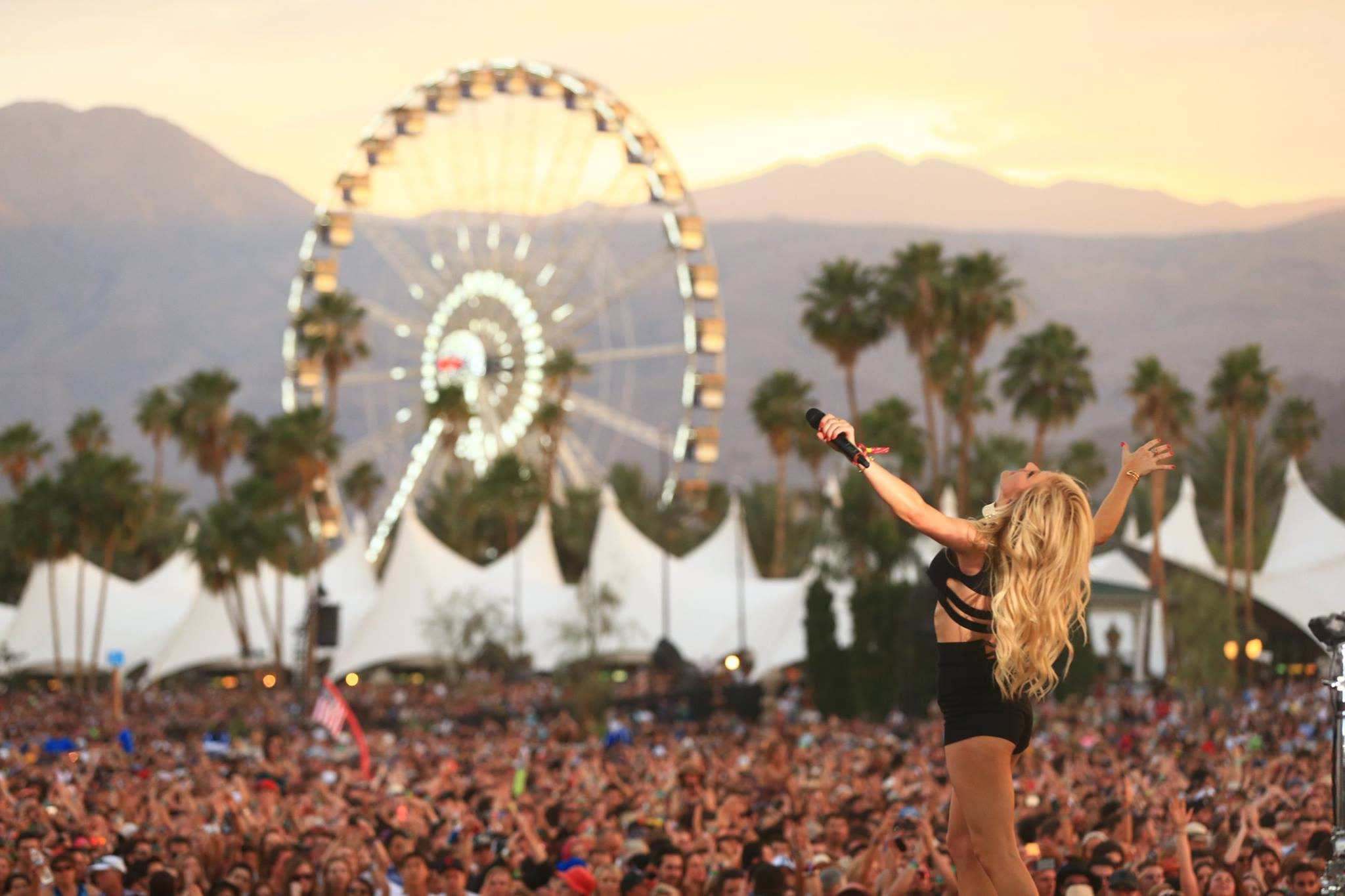 ellie-goulding-coachella-facing-crowd.jpg