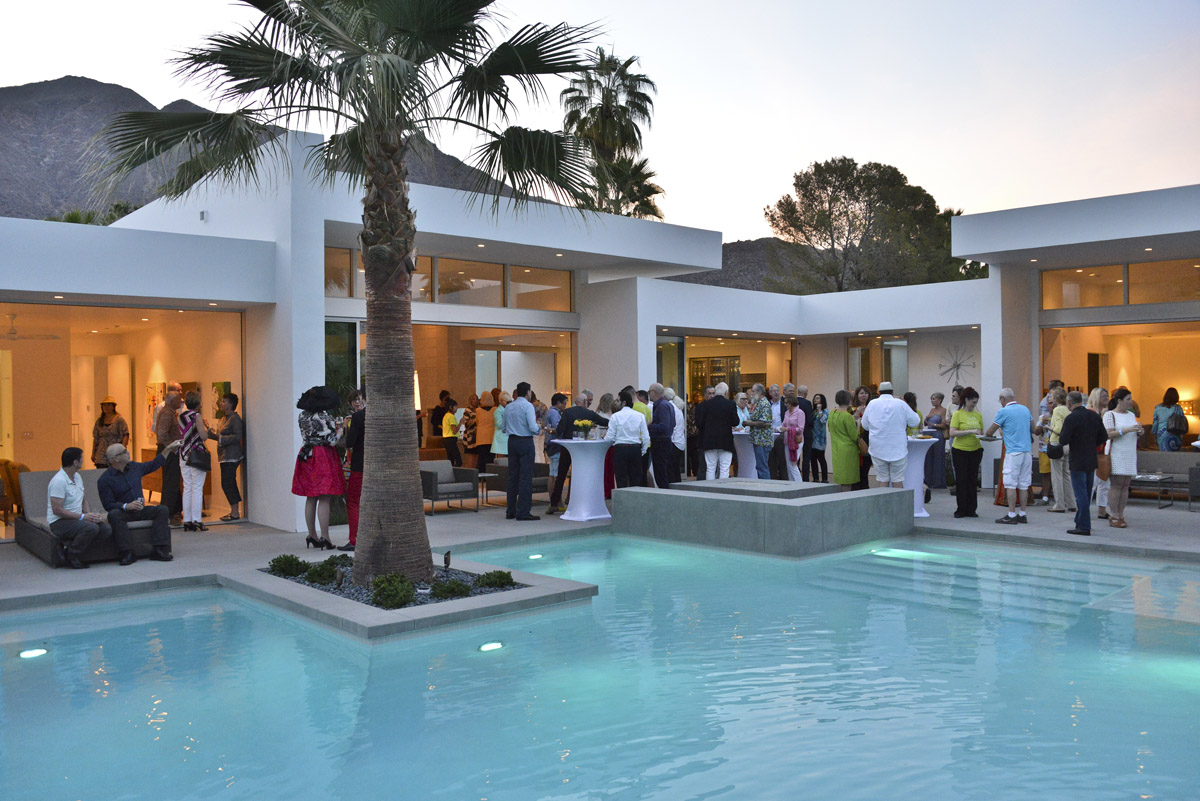 MW-Poolside-Party-by-David-A.-Lee_BLOG.jpg