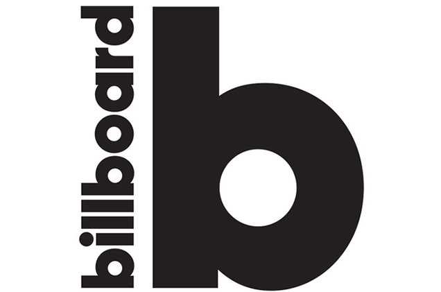 billboard-logo-big-b-2015-billboard-650.jpg