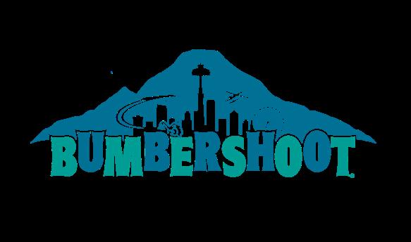 Bumberhsoot 2017 logo.png