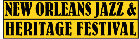 jazzfest 19.png