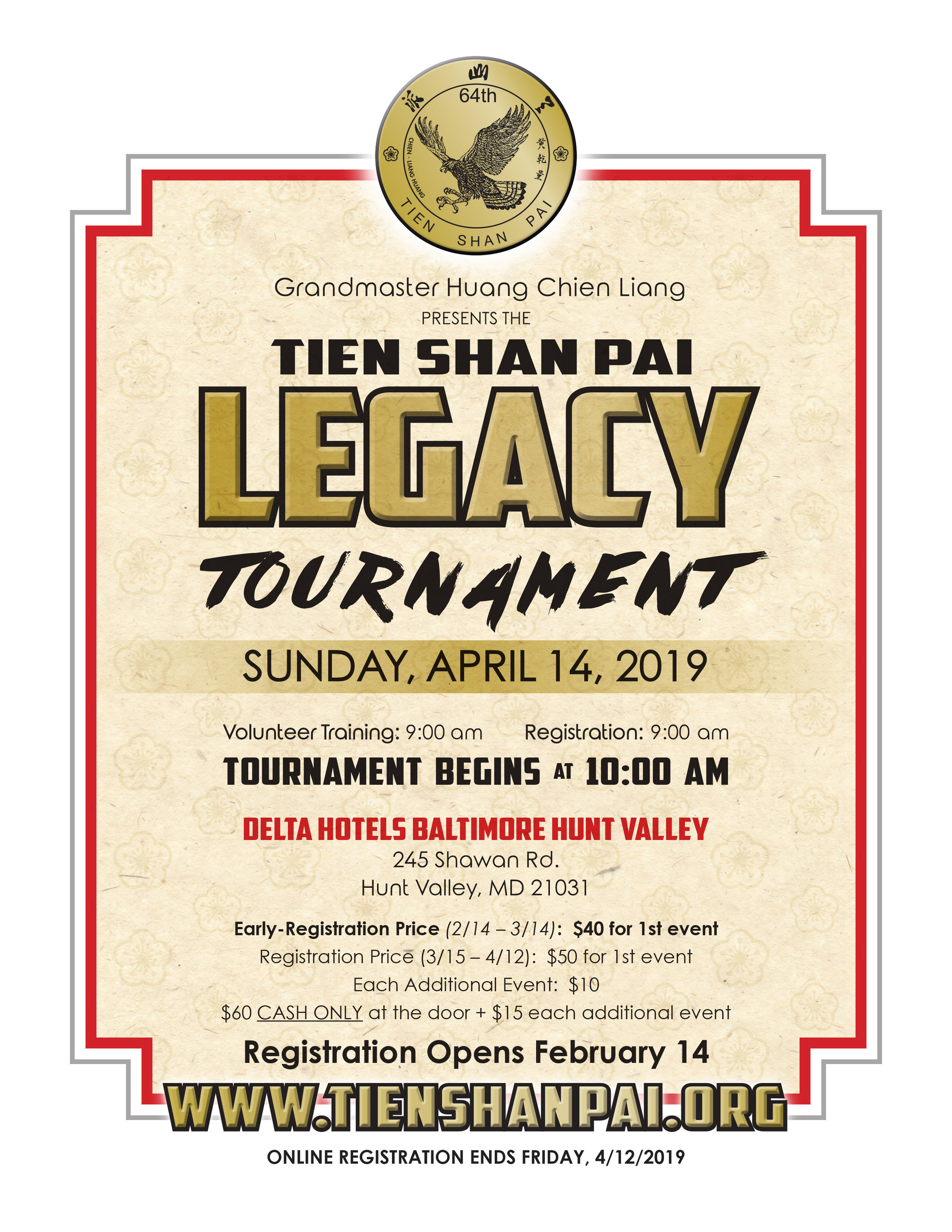 TSP Legacy Tournament 2019 - Flyer Flat.pdf - Adobe Acrobat Professional.jpg