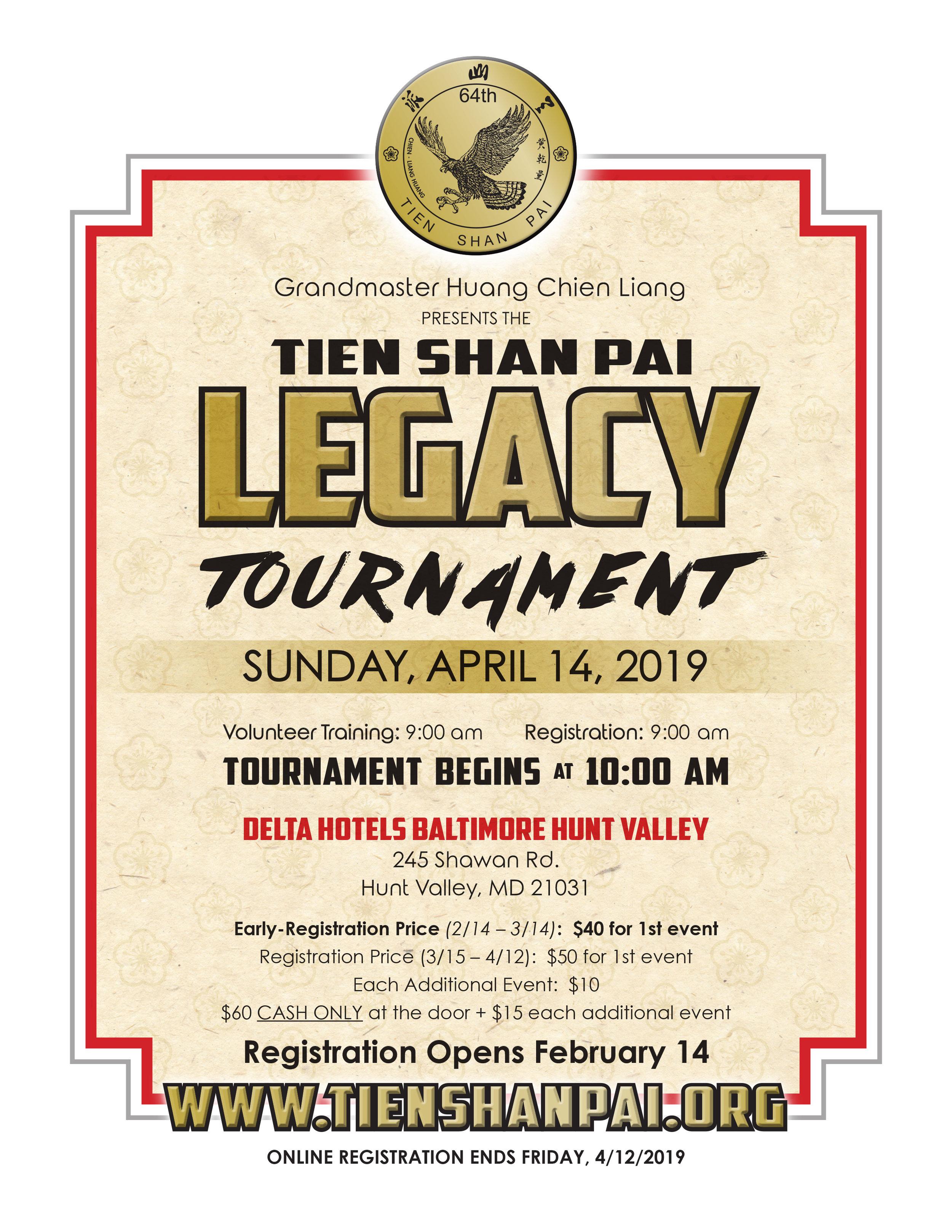 TSP Legacy Tournament 2019 - Flyer Flat.pdf - Adobe Acrobat Professional.jpg