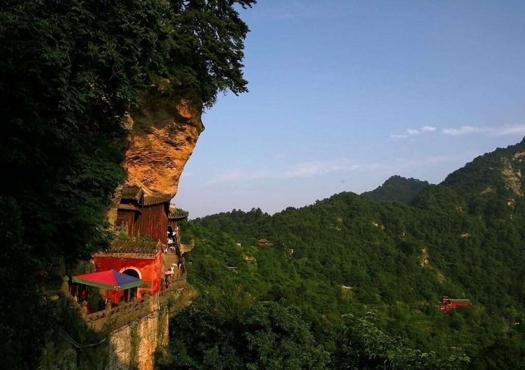 Mt.-Wudang.jpg