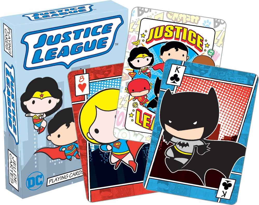 JUSTICE LEAGUE CHIBI PLAYING CARDS.jpg