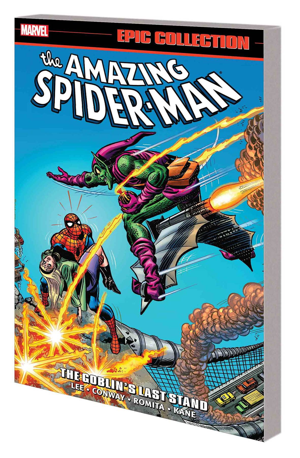 AMAZING SPIDER-MAN EPIC COLLECTION TP GOBLINS LAST STAND.jpg