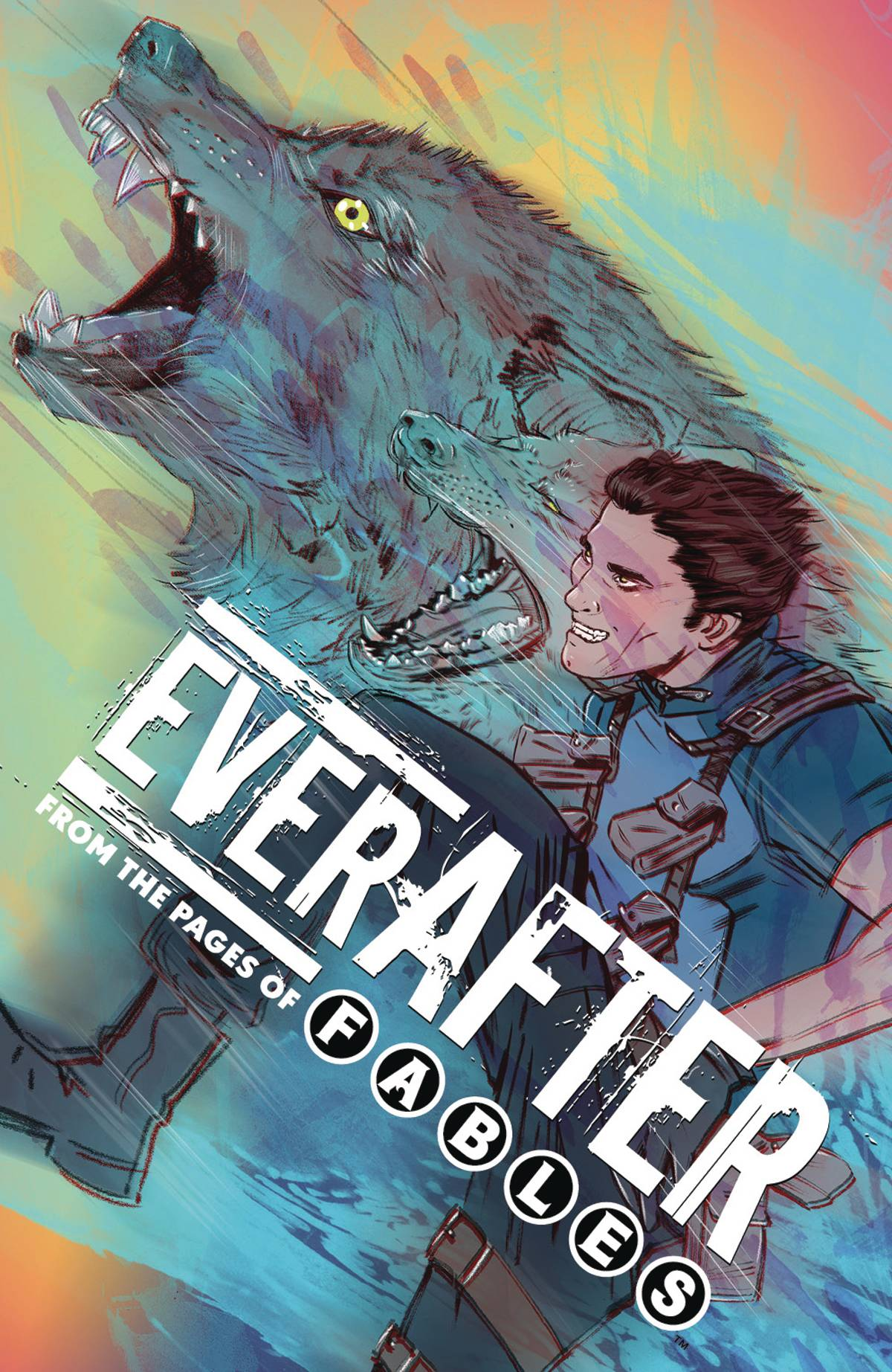EVERAFTER FROM THE PAGES OF FABLES TP 1.jpg