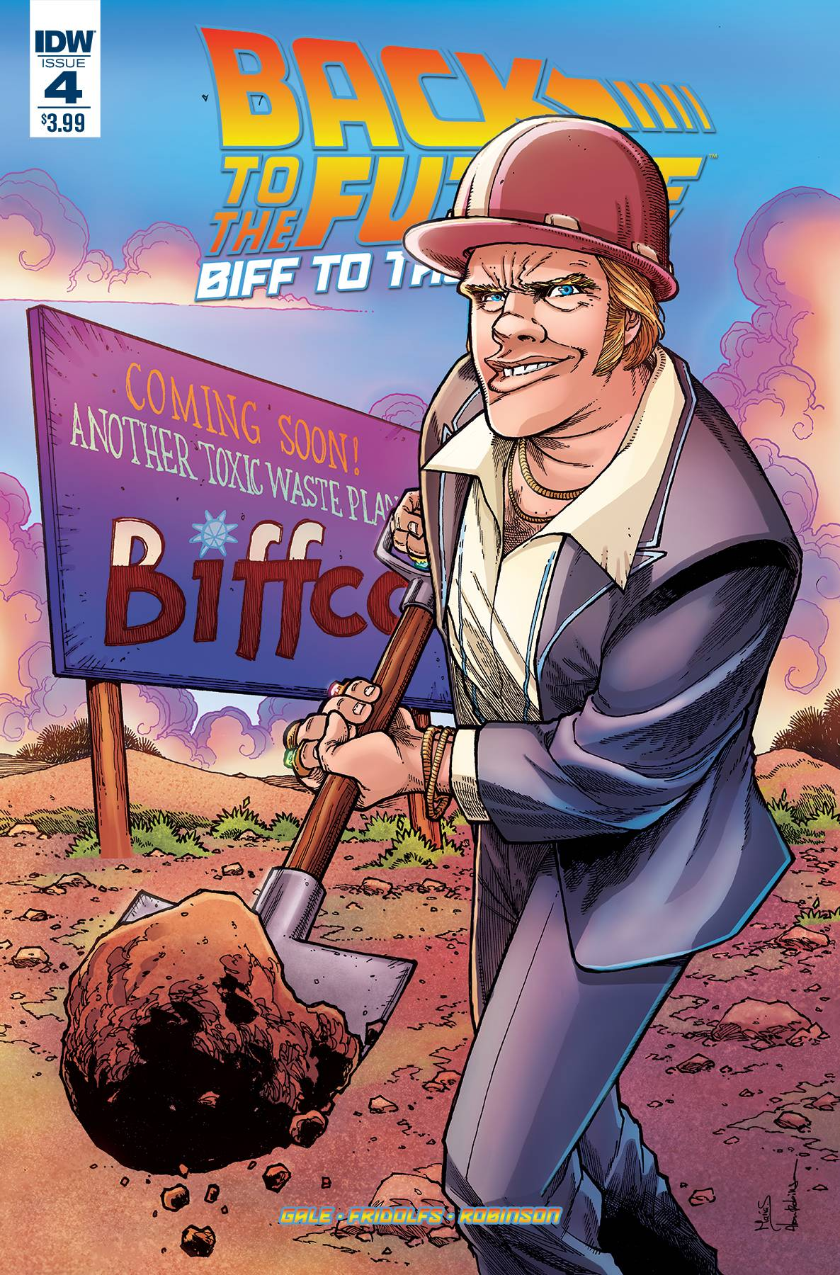 BACK TO THE FUTURE BIFF TO THE FUTURE 4 of 6.jpg