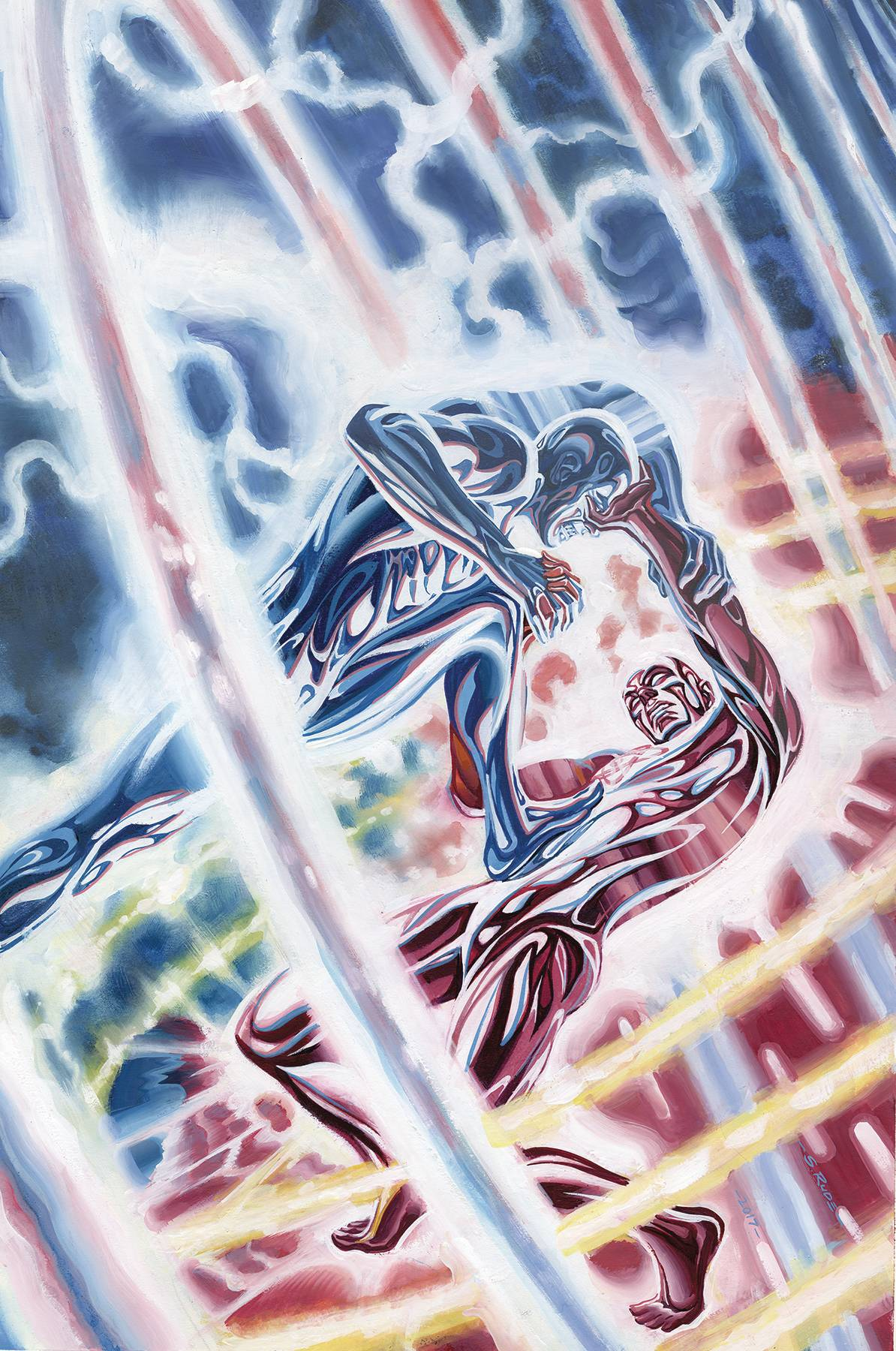 FALL AND RISE OF CAPTAIN ATOM 5 of 6.jpg