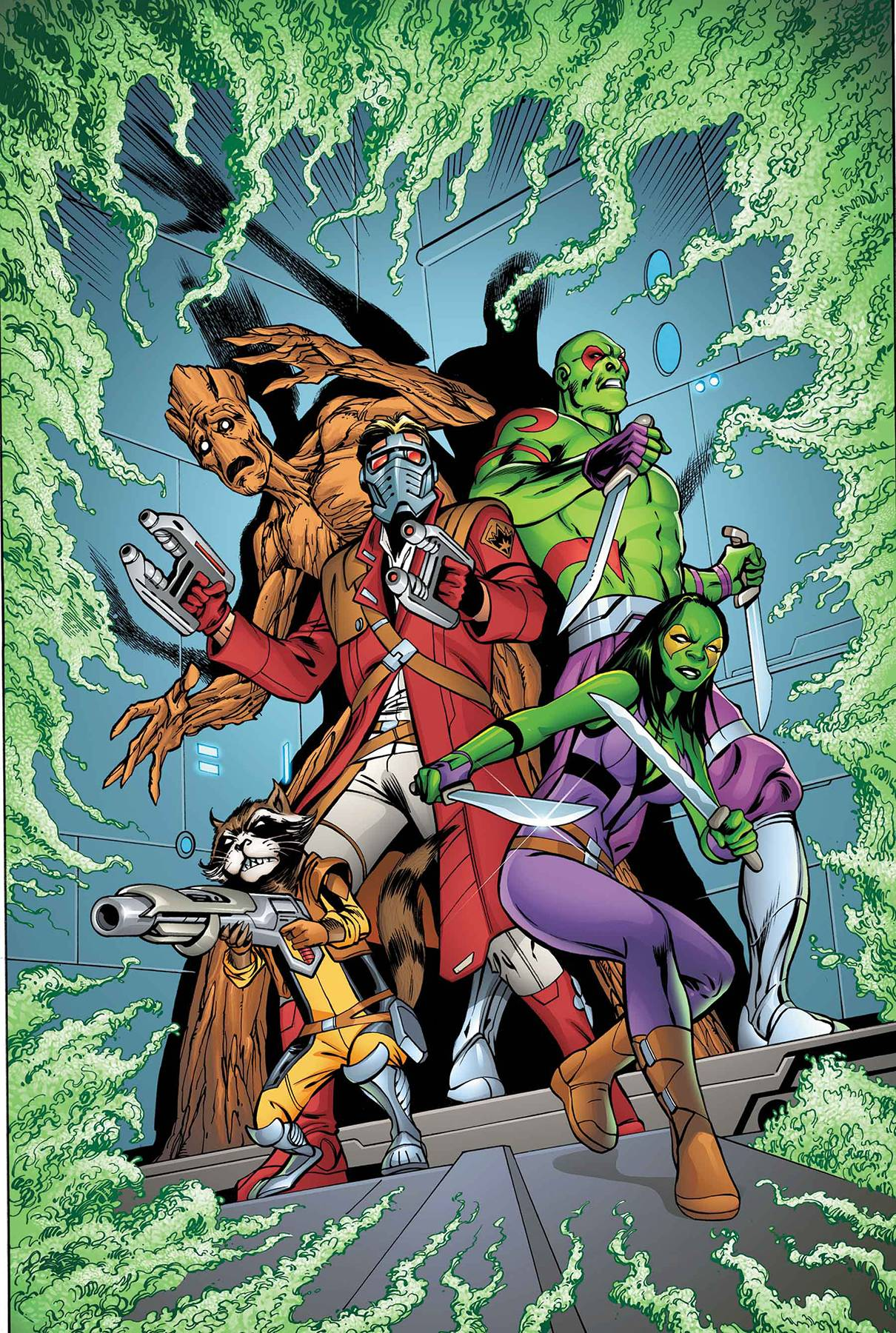 GUARDIANS OF GALAXY MOTHER ENTROPY 1 of 5.jpg