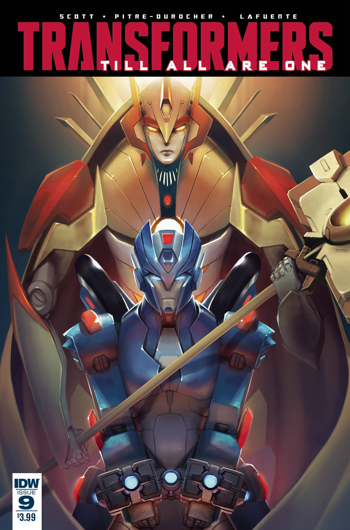 TRANSFORMERS TILL ALL ARE ONE 9.jpg