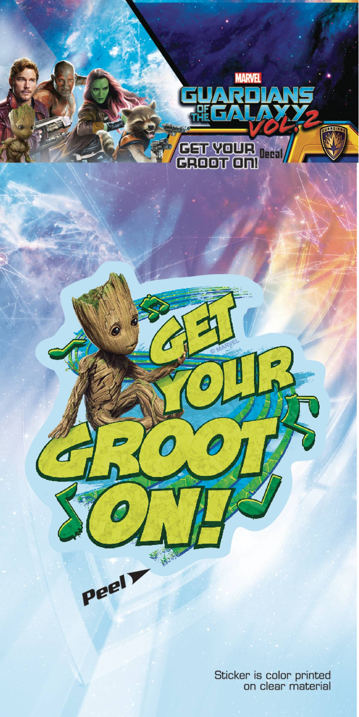 GUARDIANS OF THE GALAXY VOL2 GET YOUR GROOT ON DECAL.jpg