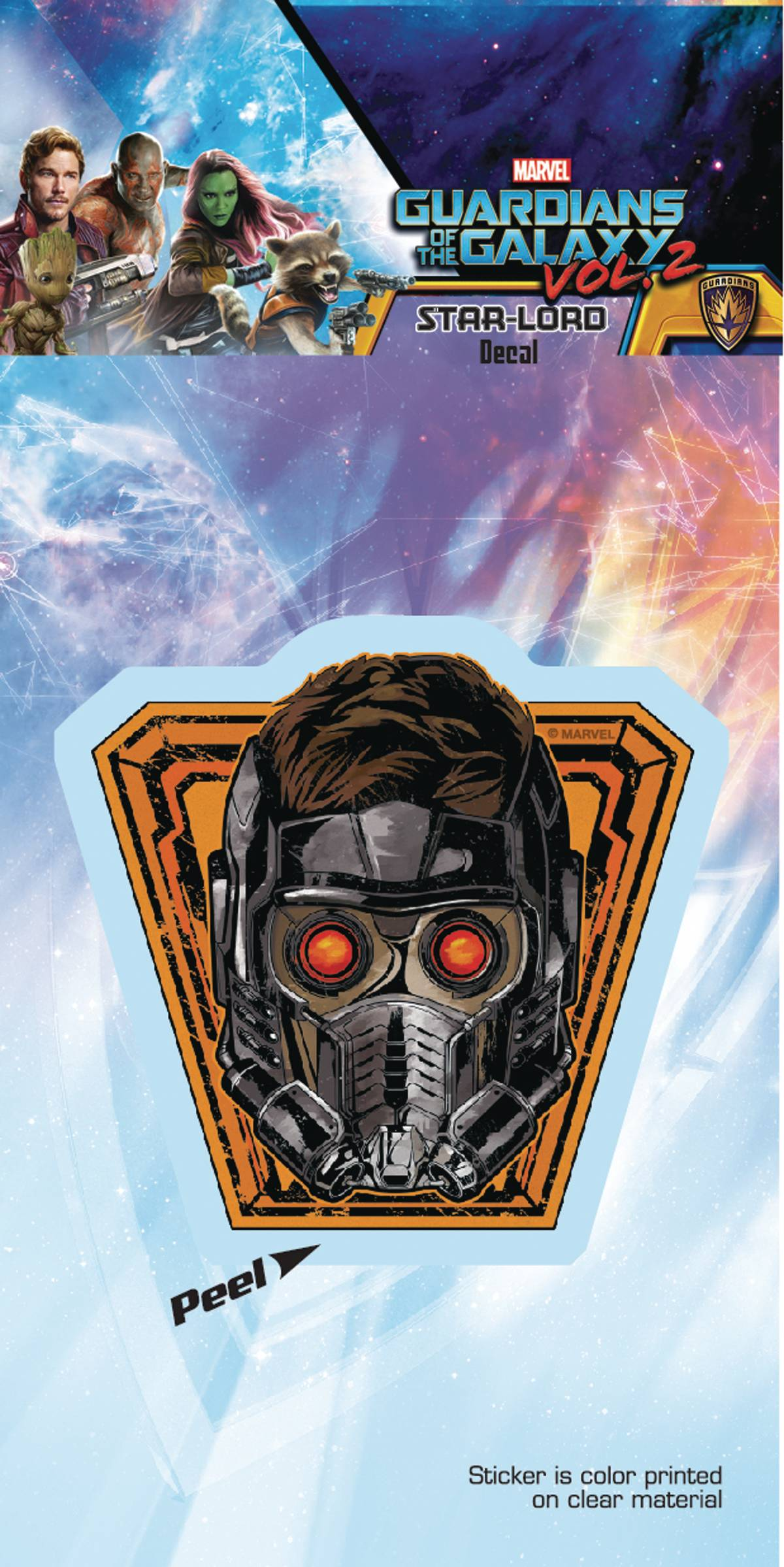 GUARDIANS OF THE GALAXY VOL2 STAR-LORD MASK DECAL.jpg