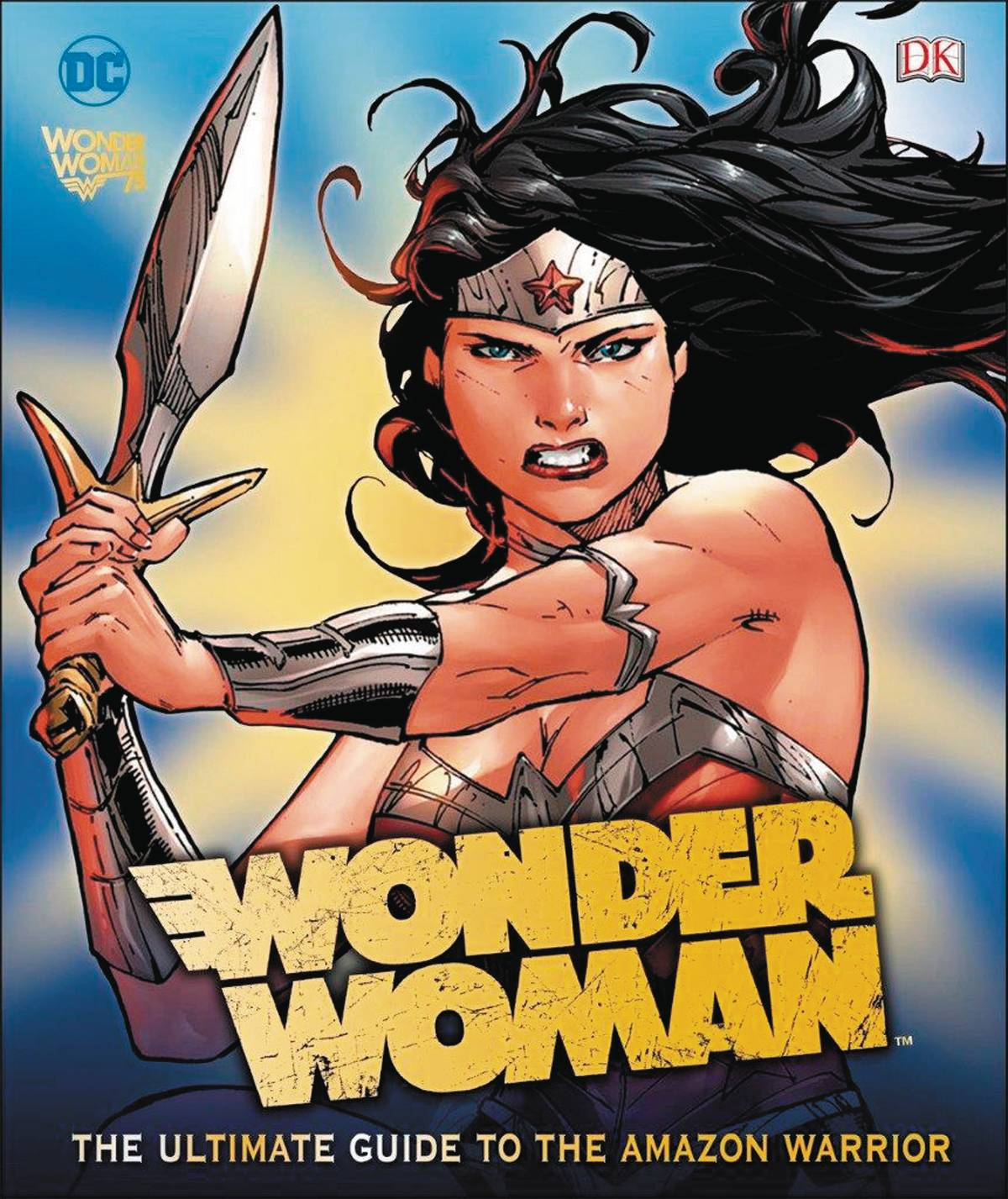 WONDER WOMAN ULTIMATE GUIDE TO AMAZON WARRIOR HC.jpg