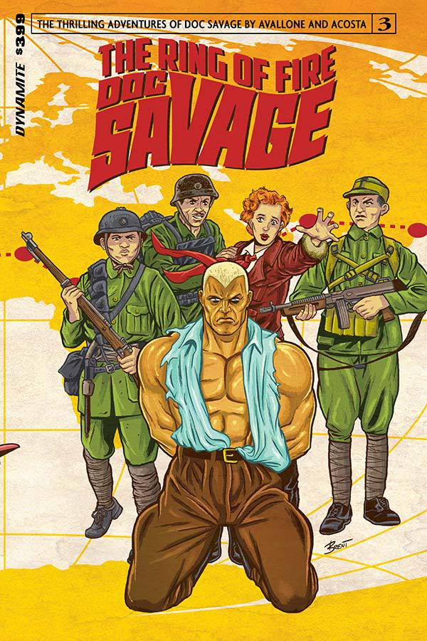 DOC SAVAGE RING OF FIRE 3 of 4 CVR A SCHOONOVER.jpg