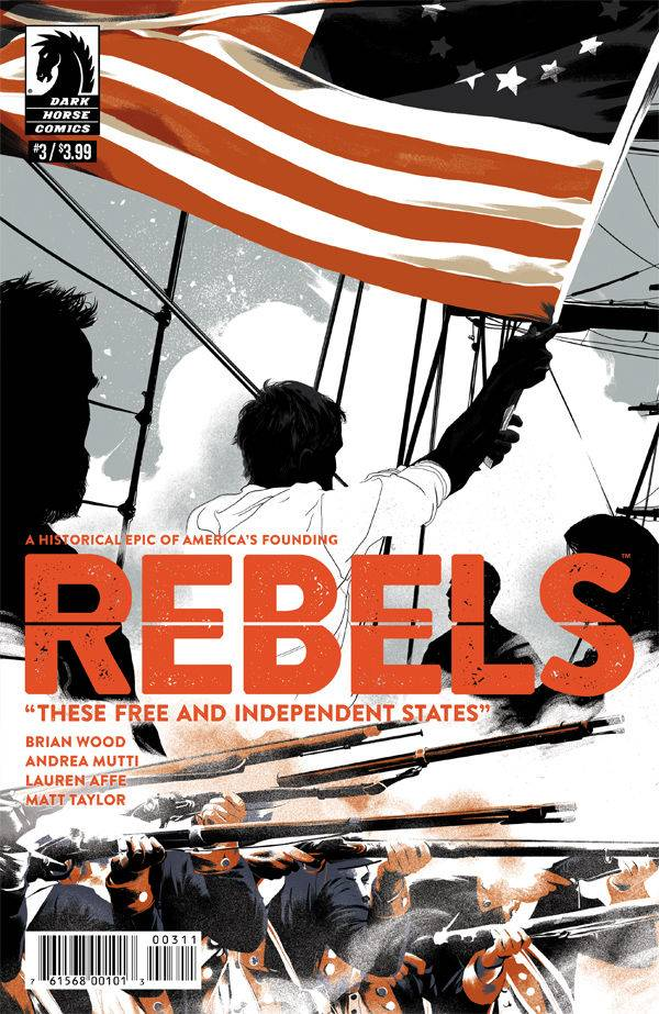 REBELS THESE FREE & INDEPENDENT STATES 3.jpg