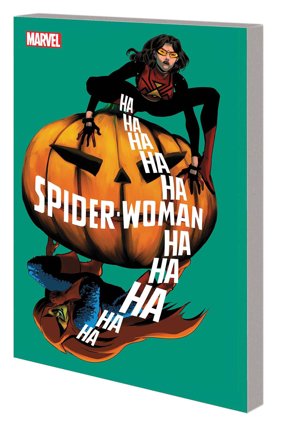 SPIDER-WOMAN TP 3 SHIFTING GEARS SCARE TACTICS.jpg