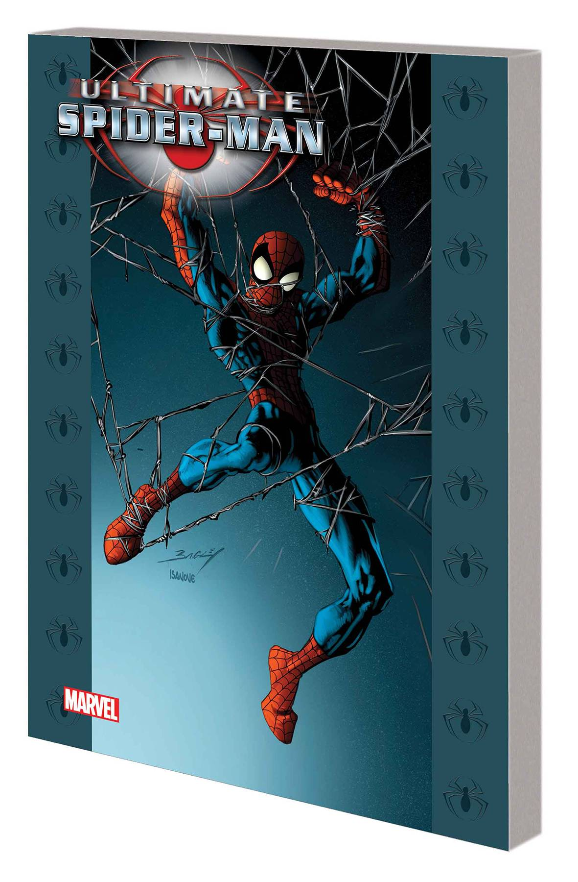 ULTIMATE SPIDER-MAN ULTIMATE COLLECTION TP 7.jpg