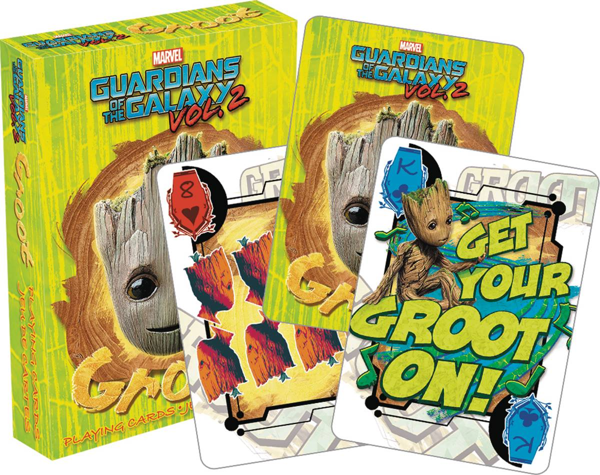 GOTG 2 BABY GROOT PLAYING CARDS.jpg