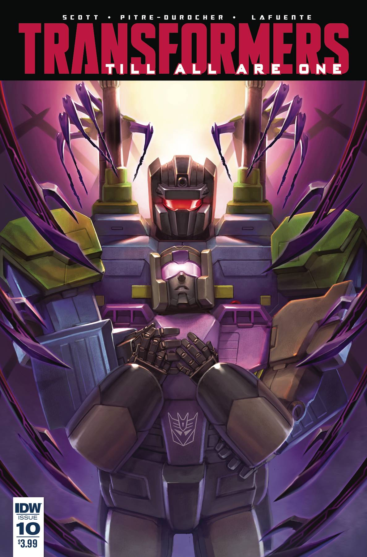 TRANSFORMERS TILL ALL ARE ONE 10.jpg
