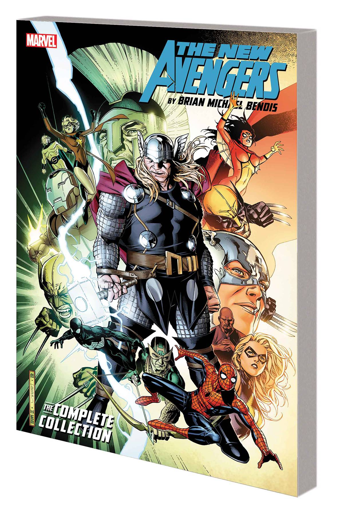 NEW AVENGERS BY BENDIS COMPLETE COLLECTION TP 5.jpg