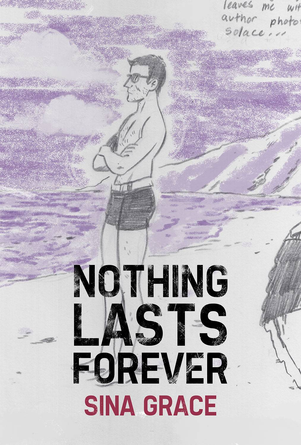 NOTHING LASTS FOREVER TP.jpg